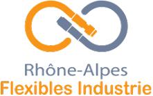 RAFINDUSTRIE – Rhône-Alpes Flexibles Industrie